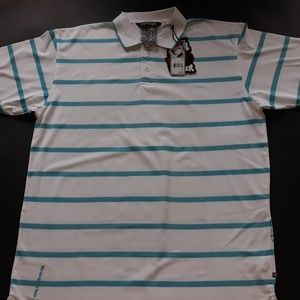 Artful Dodger Polo shirt (3XL)